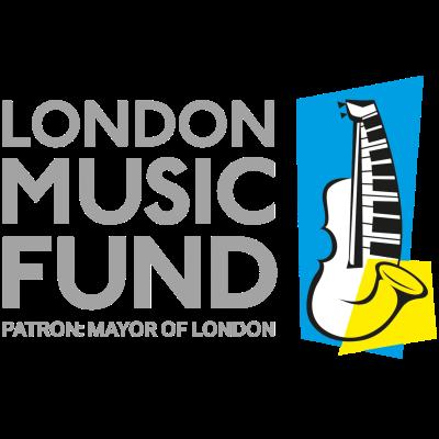 London Music Fund