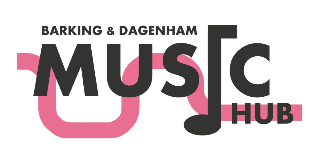 Barking and Dagenham Music Hub